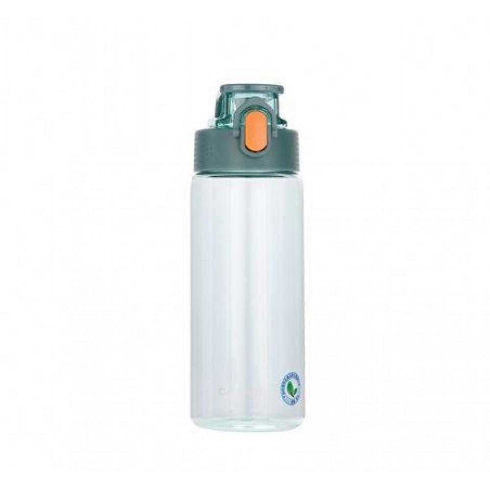 Бутылка для воды CASNO 550 мл KXN-1215 Зеленая