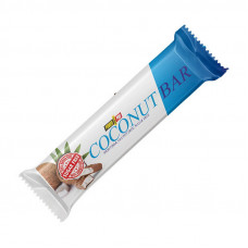 Coconut Bar (50 g, Coconut)