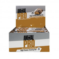 ANIMAL PRO Protein Bar (62 g, cookies & cream)
