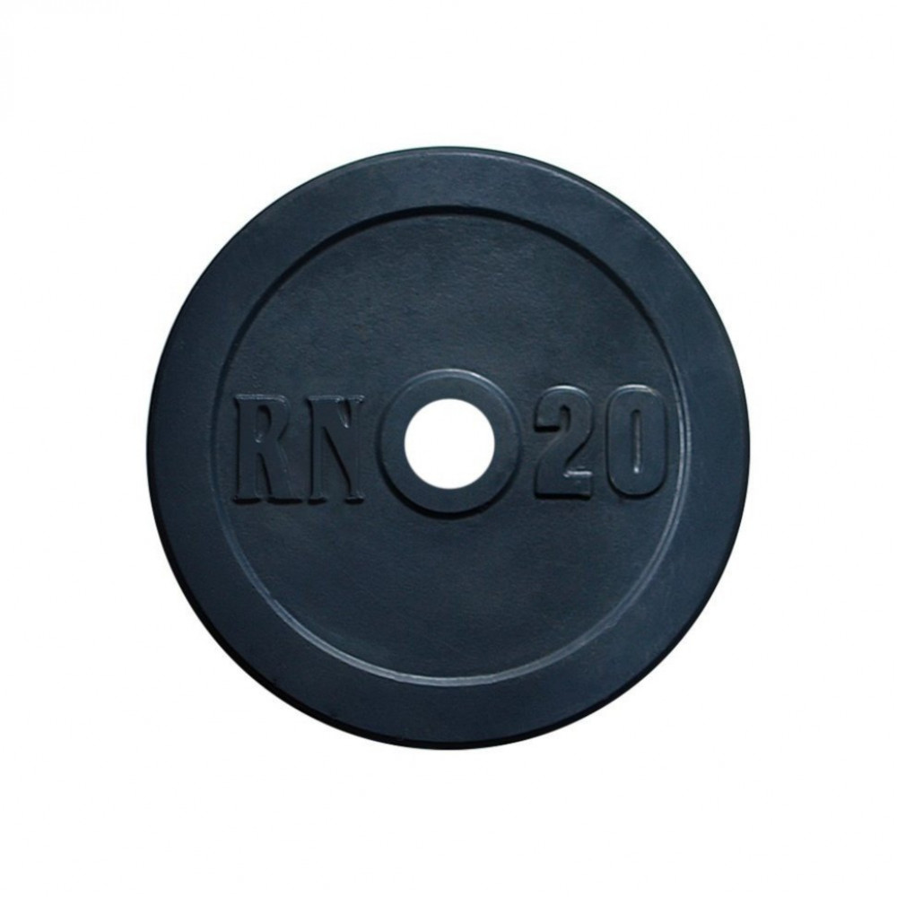 Блин RN Sport 20 кг (51 мм)