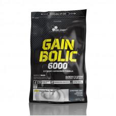 Gain Bolic (1 kg, strawberry)