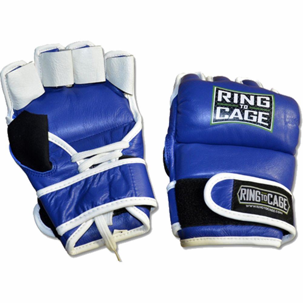 Перчатки для MMA RING TO CAGE RTC-2185