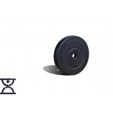 Блин RN Sport в пластике 5 кг (31 мм)