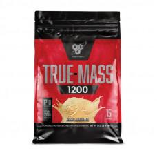 True-Mass 1200 (4,65 kg, chocolate milkshake)