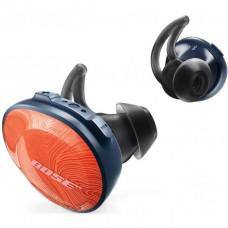 Bose SoundSport Free Orange (774373-0030)