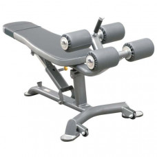 Скамья для пресса IMPULSE Multi AB Bench