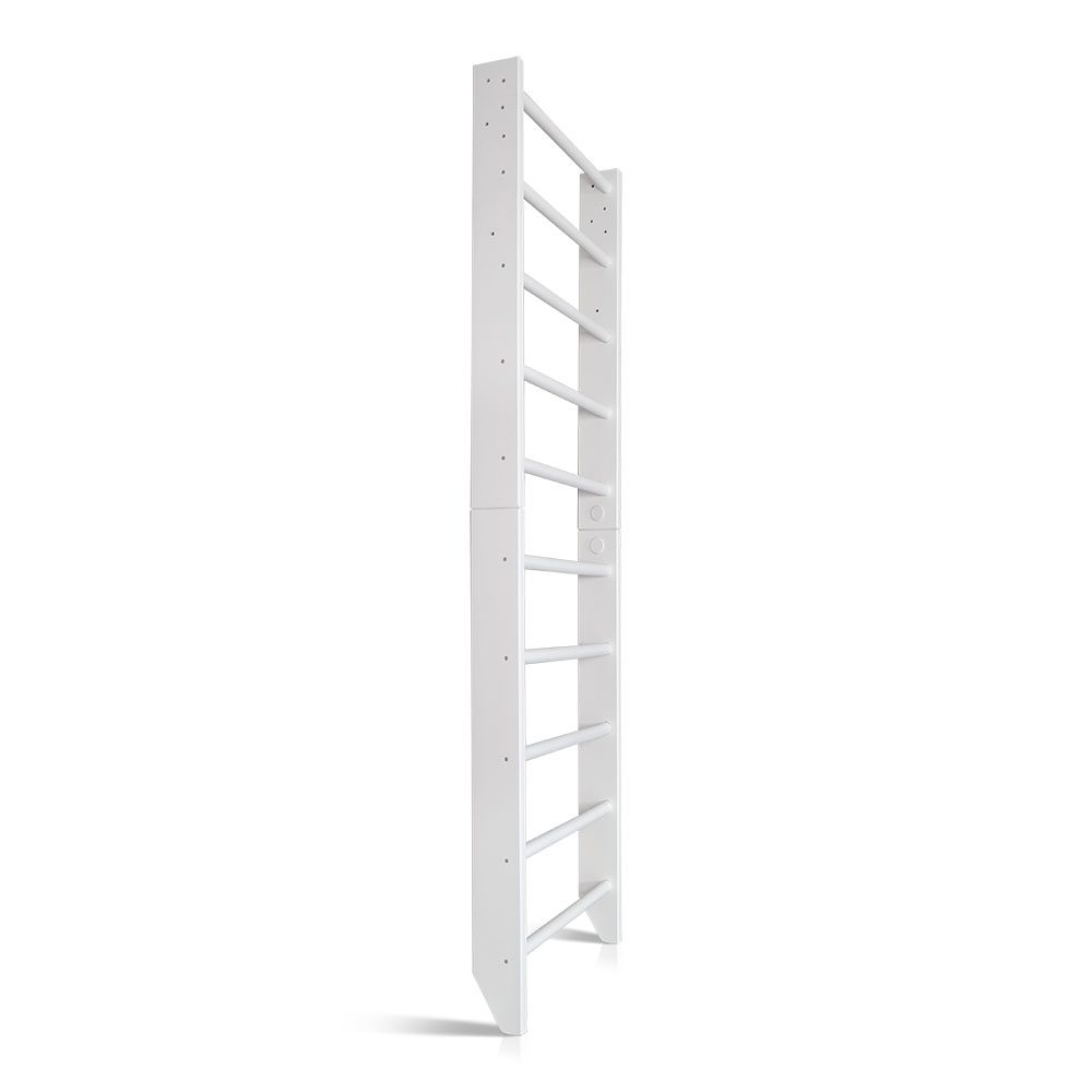 Шведская стенка - 0-240 (Белая)