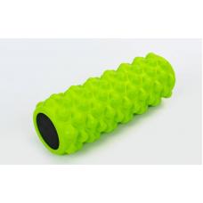 Foam Roller (Thumb) FI-5714-3