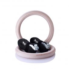 Гимнастические Кольца w40061