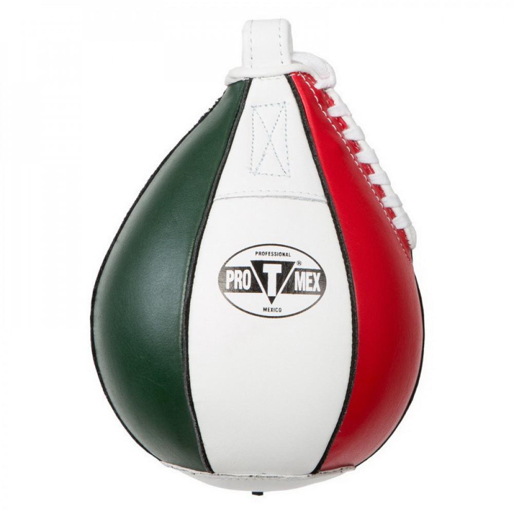 Пневмогруша скоростная PRO MEX Victoria Speed Bags