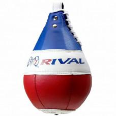 Пневмогруша скоростная RIVAL RSPD3