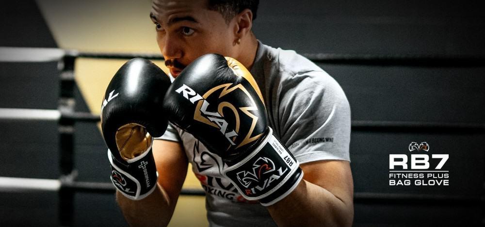 rival-rb7-fitness-plus-bag-gloves